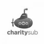 Charitysub