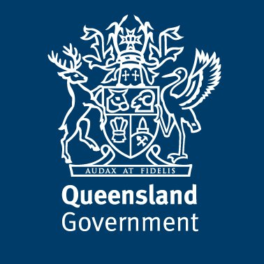 Queensland Department of Communities