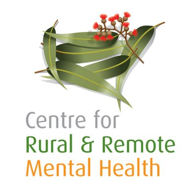 Centre for Rural and Remote Mental Health