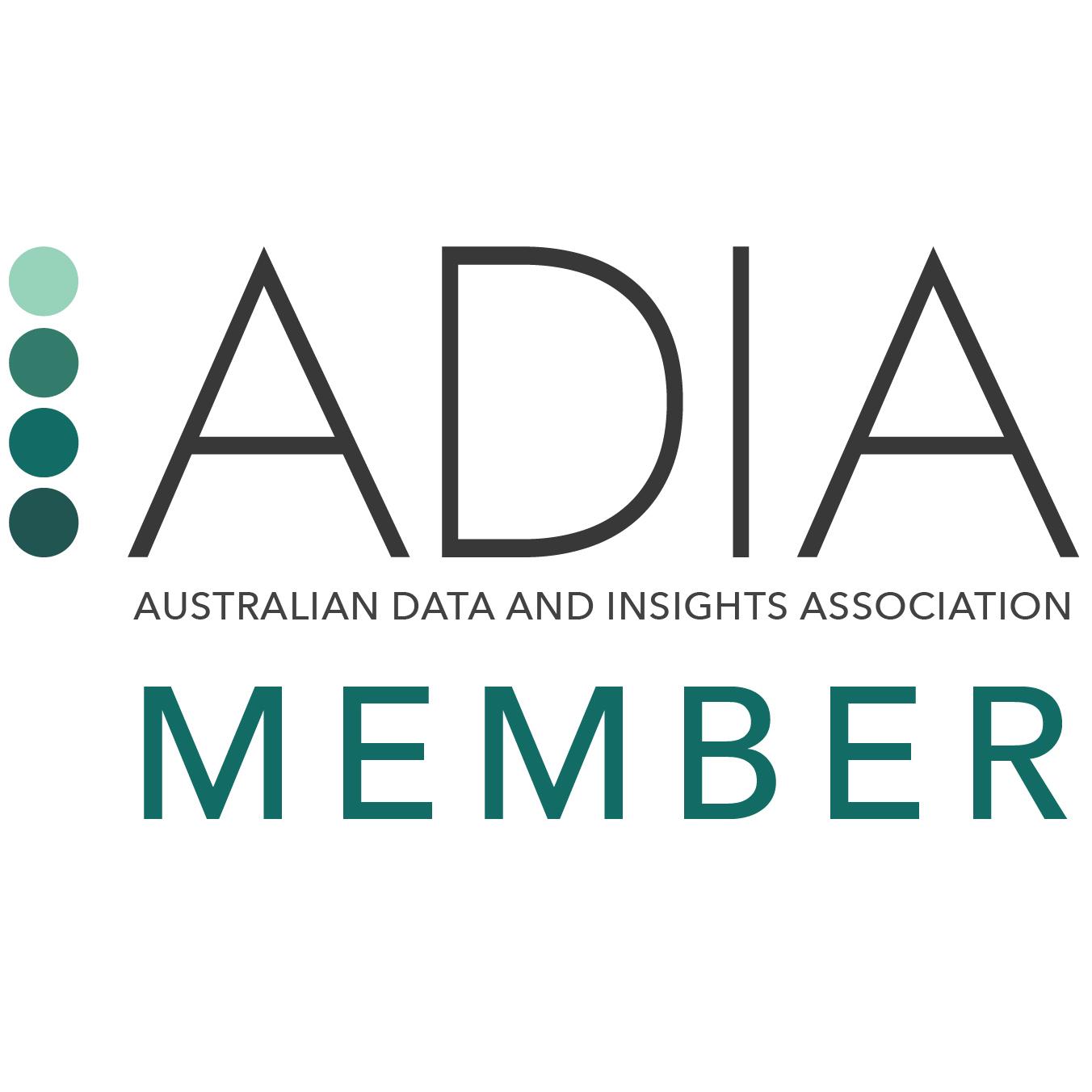 Australian Data and Insights Association