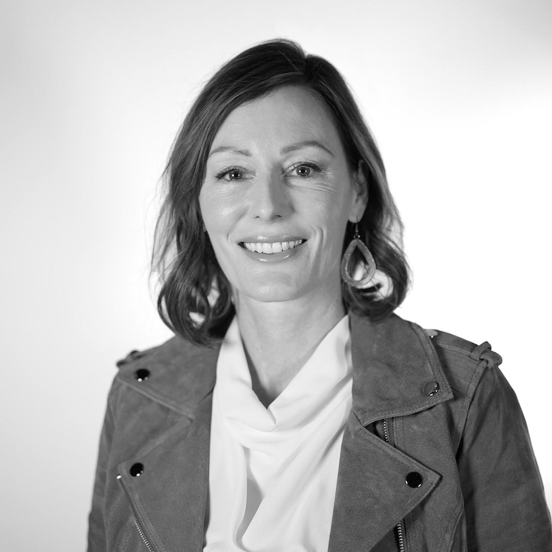 Dr. Caroline Osborne