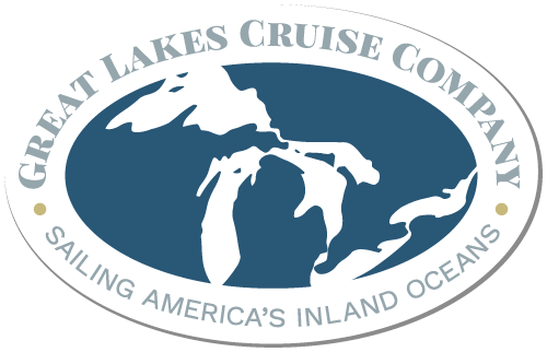 Great Lakes Cruise Company