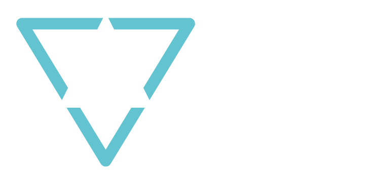 The Trust Triangle