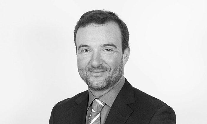 VECO - Stefano Fiala