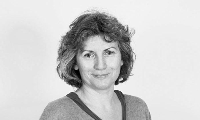 VECO - Angelica Terzi