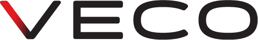 Veco Group Logo