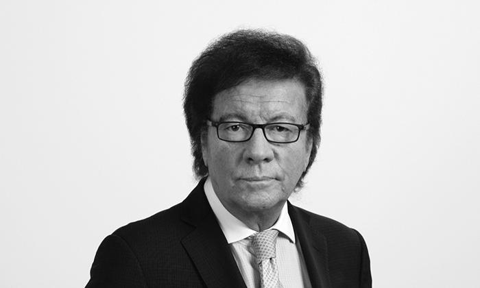 VECO - Piero Bernasconi