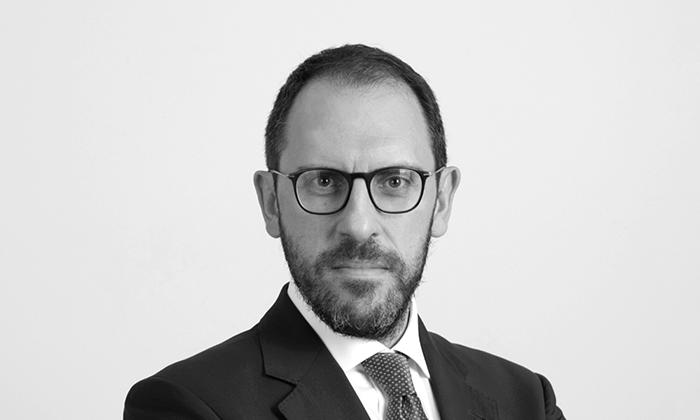 VECO - Alessandro Mele