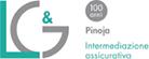 Logo L&G