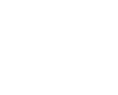 App development atlanta