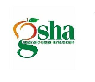 Image result for gsha