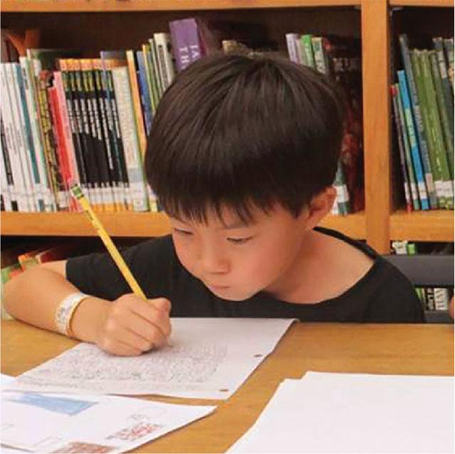 Thinking and Writing