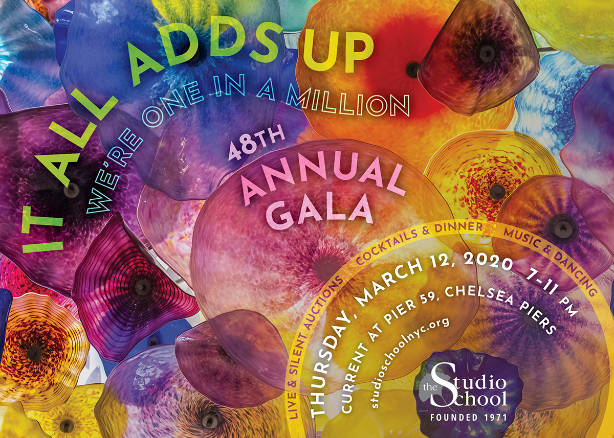 48th Annual Gala