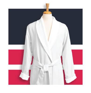 Usa Robes Image Link