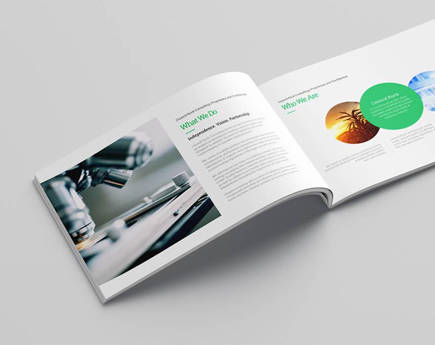 Council Rock Brochure 3