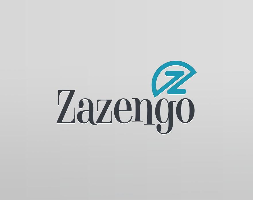 Zazengo Logo