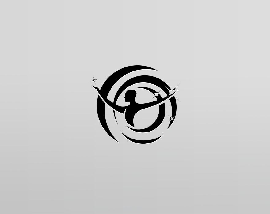Digital Universe Logo
