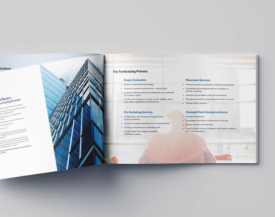 Pinnacle Brochure Image 3