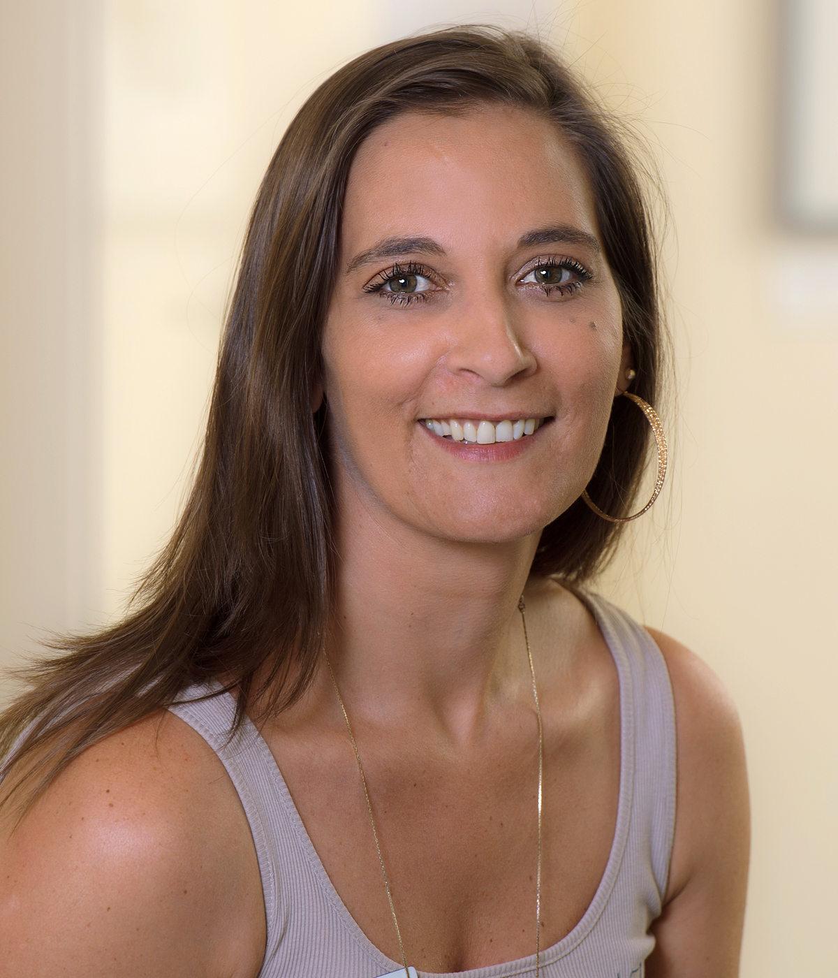 Sandra HNO Praxis Maxvorstadt
