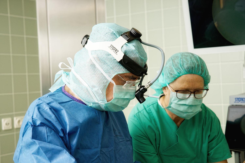 Dr. med. Joachim Edelmann