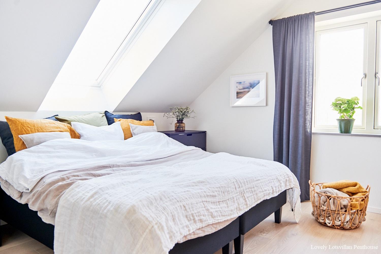 Lovely Lotsvillan Penthouse-4-bedsroom