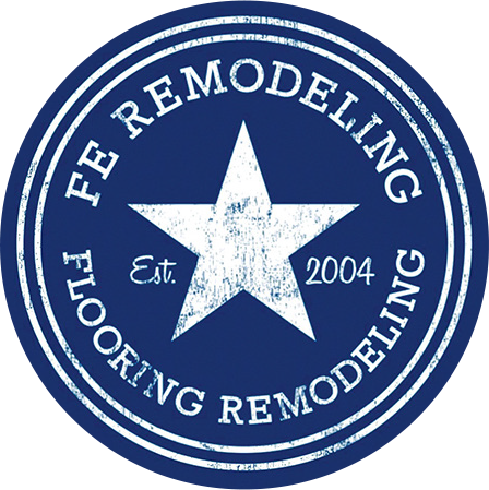 Fe Remodeling Llc Remodeling Contractor In Clive Iowa