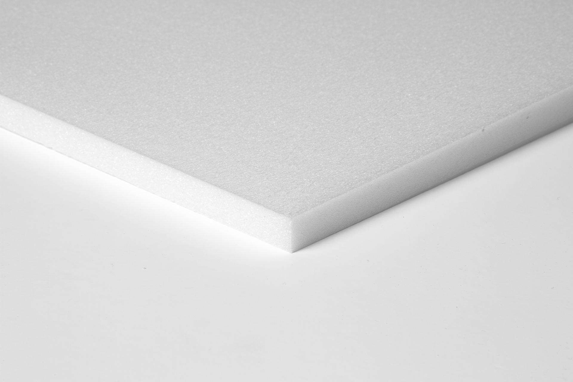Airplac® PrintFoam 10 mm