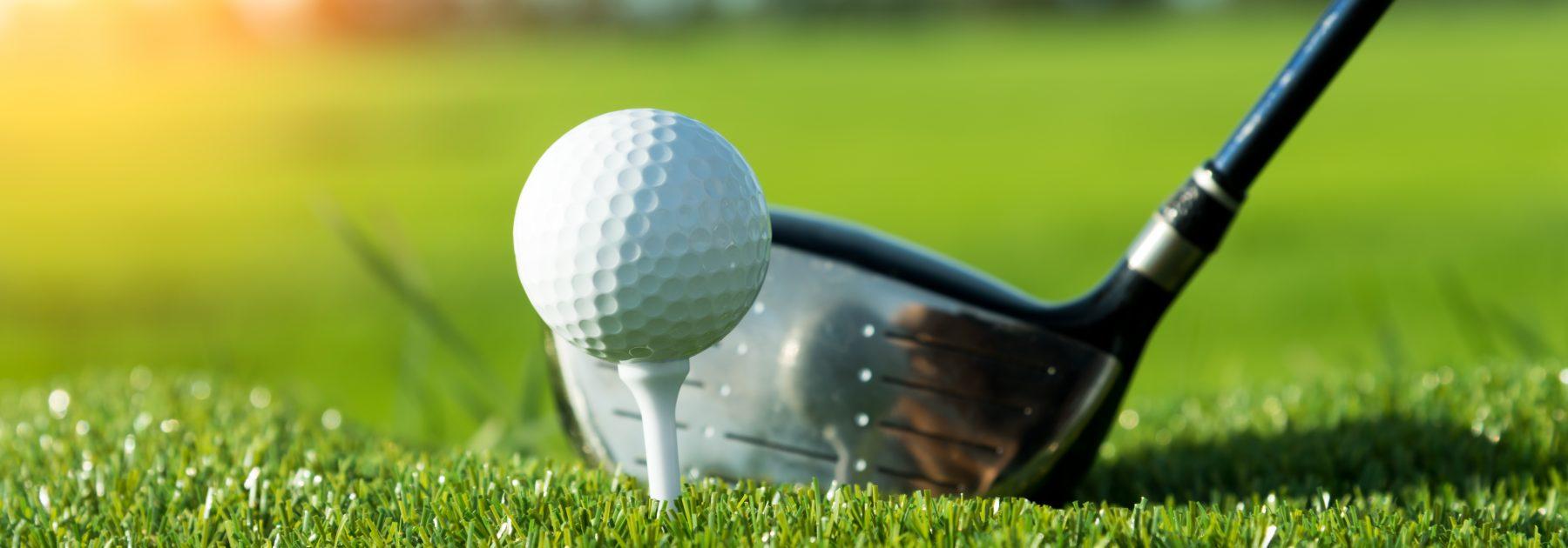 Women's Charity Golf Classic