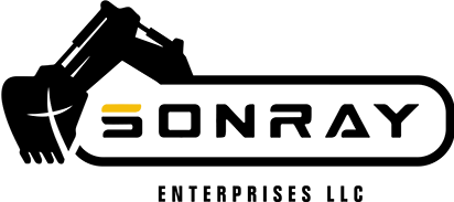 Sonray Enterprises Logo