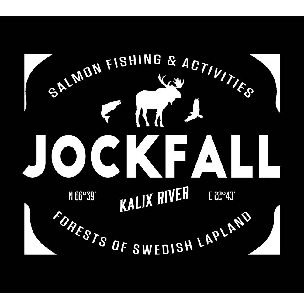 Jockfall Logo