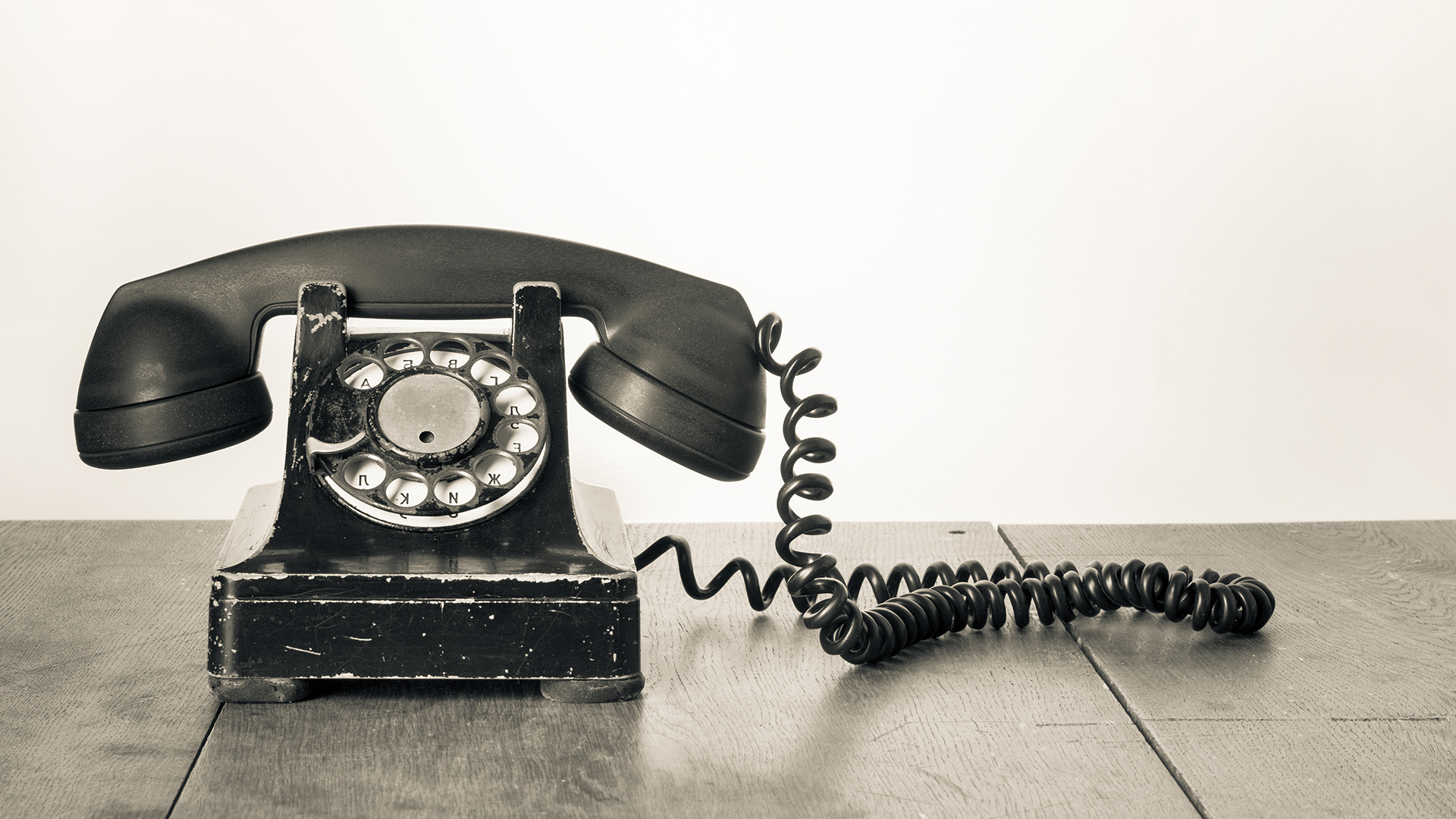 How To Increase Call Volume Conversion