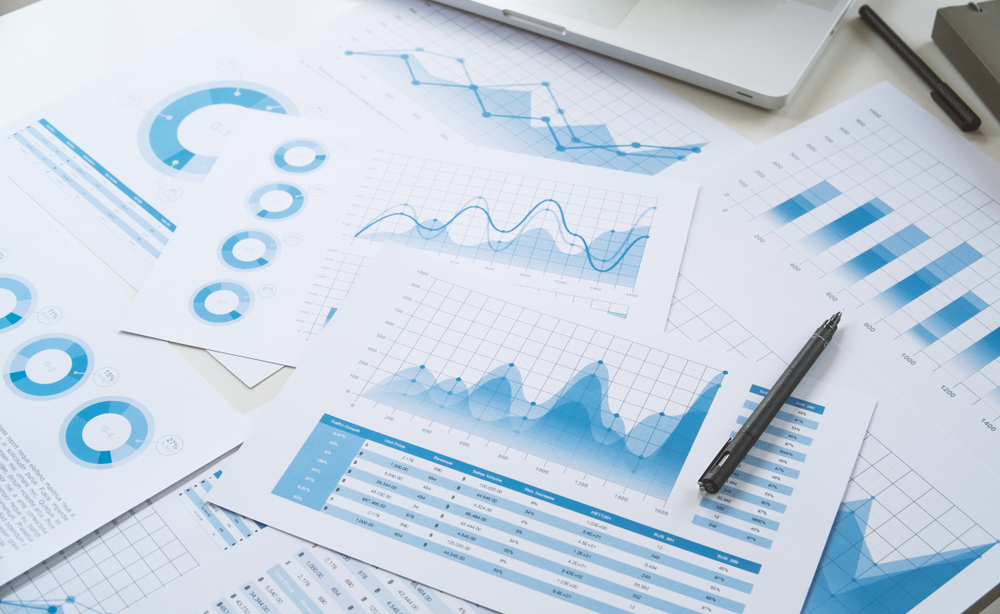 Reading Reports & What KPI's Matter?