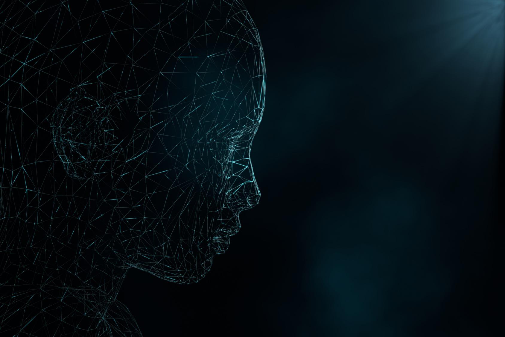 Call Center Artificial Intelligence