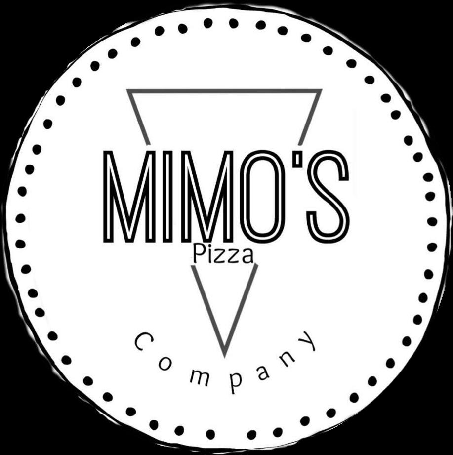 Mimo's Pizza Company Windber PA