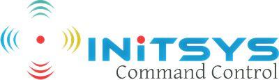 Initsys Logo