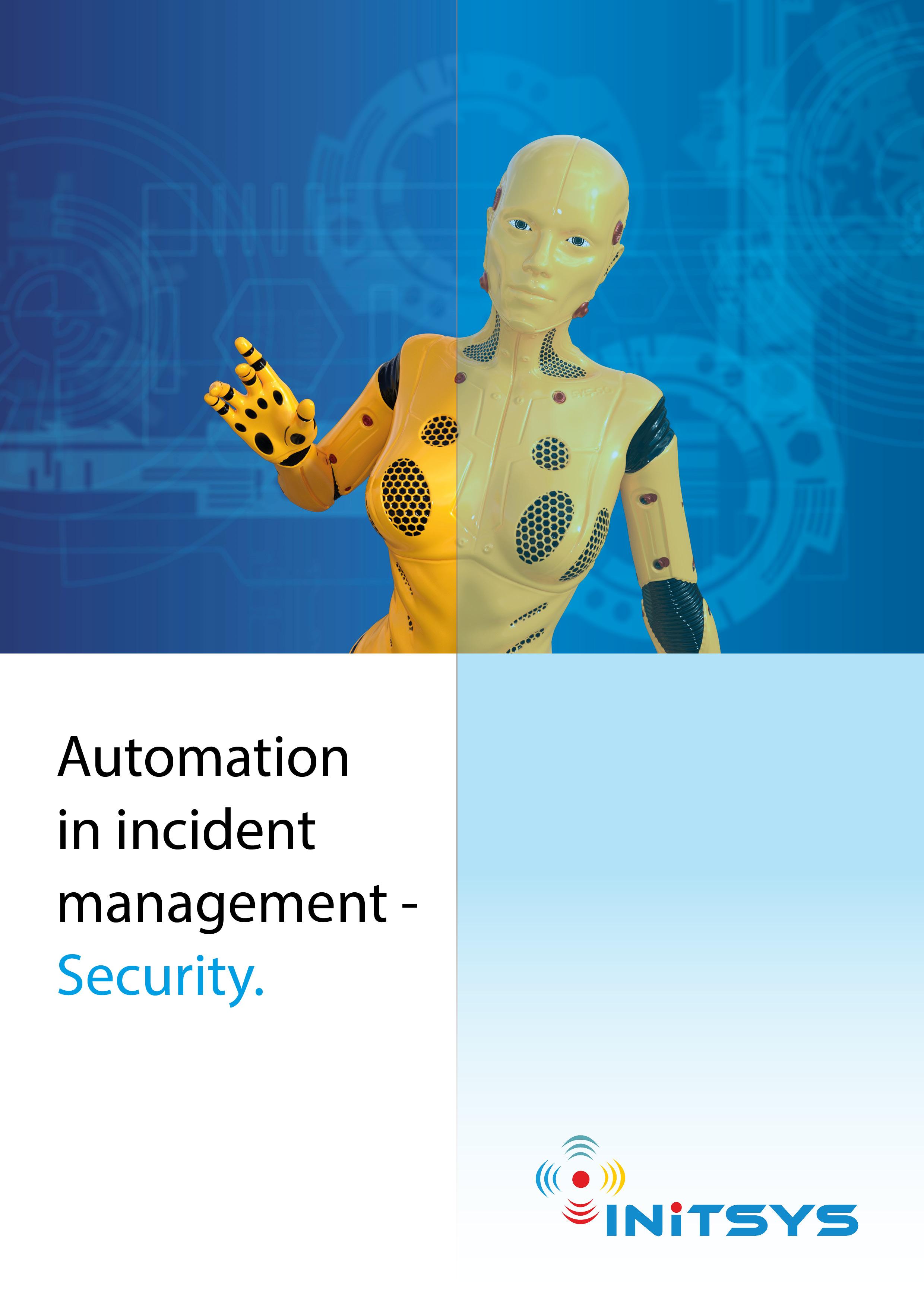 Automation FM