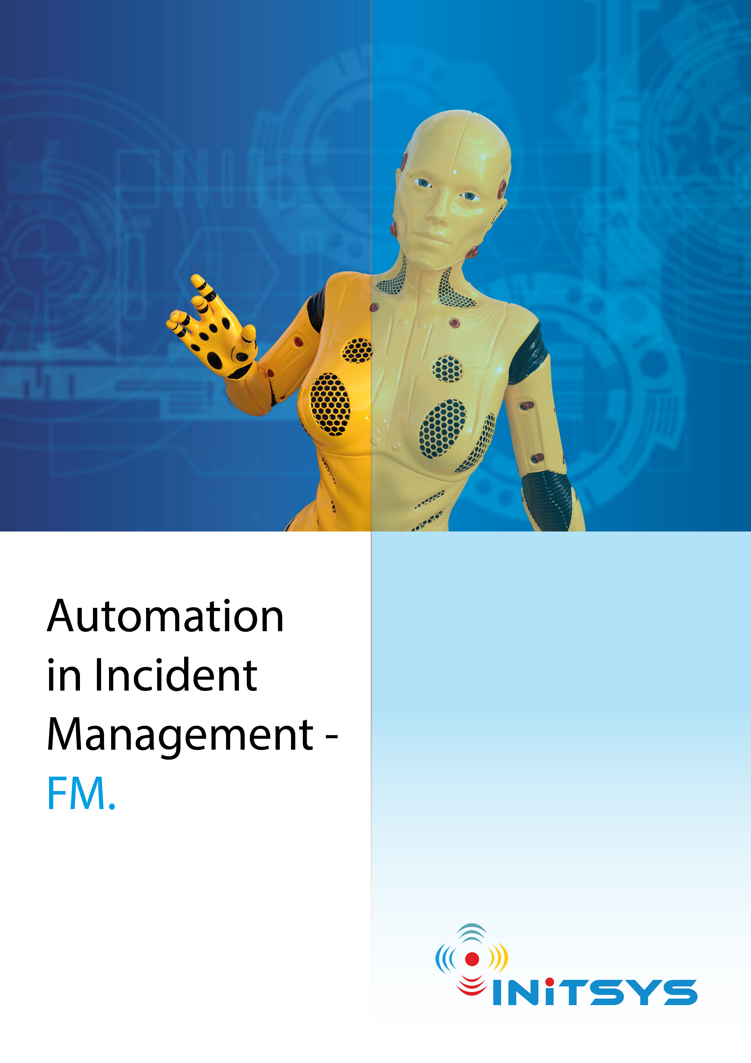 Automation In Security