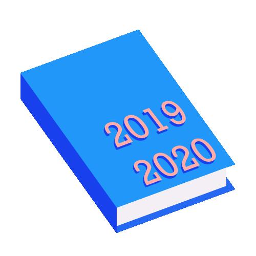 date book icon