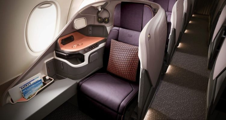 Elite Flight Concierge