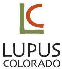 Lupus of Colorado