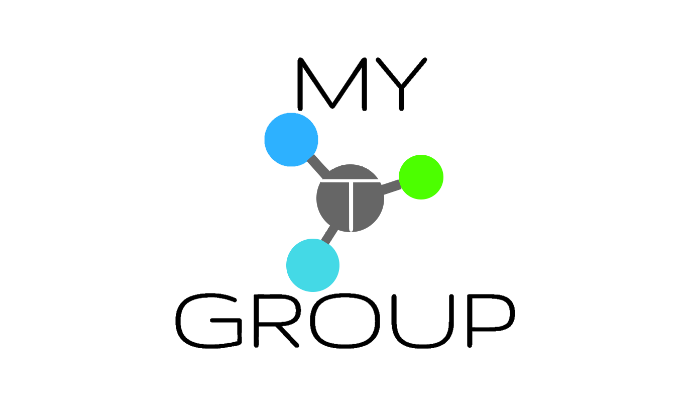 MyTGroup Technology Services