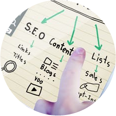 Website SEO Service