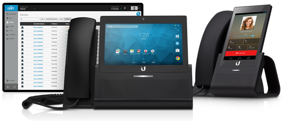 VOIP Systems and Features