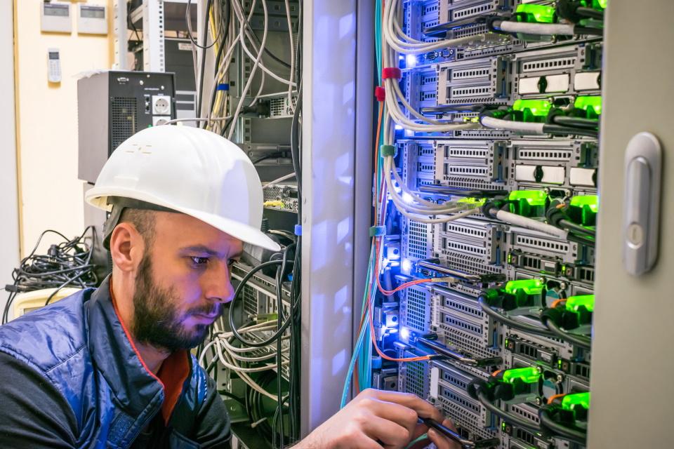 cabling-company-in-dallas-tx