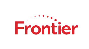 Frontire Business Internet