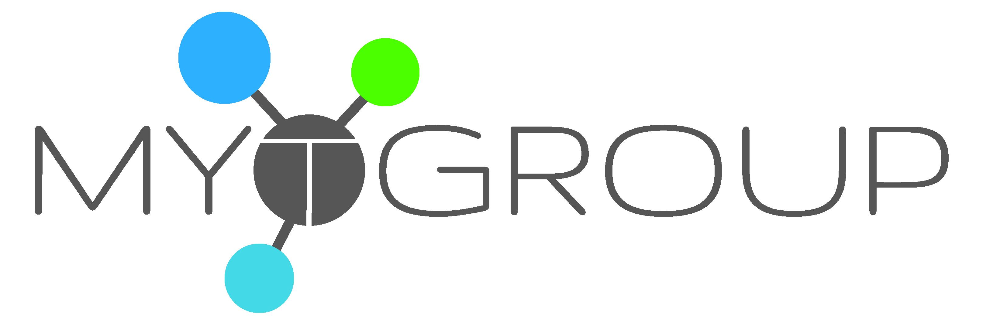 MyTGroup