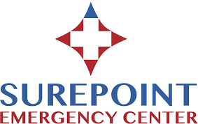 Our Customer Surepoint