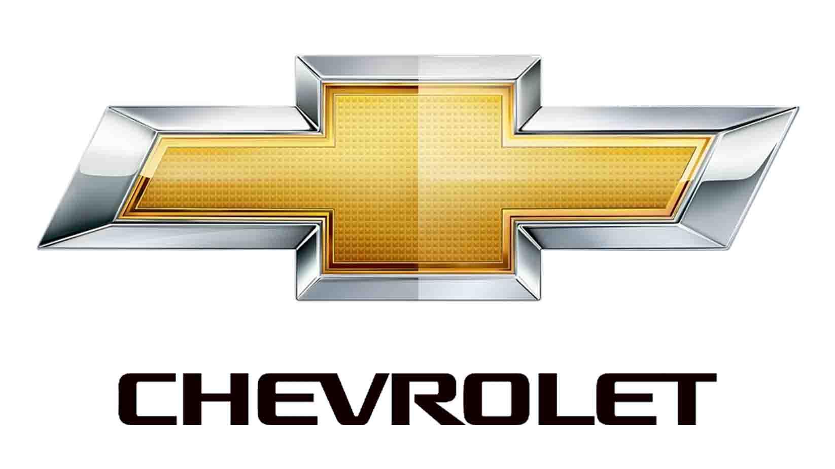 Consórcio de Chevrolet