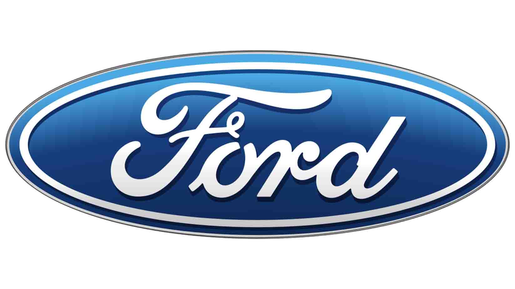 Consórcio de Ford