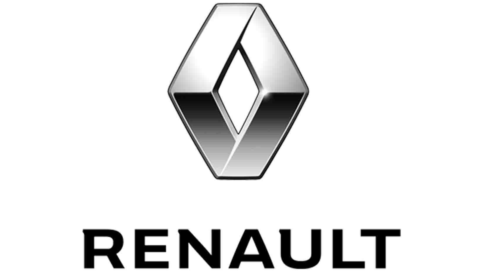 Consórcio de Renault